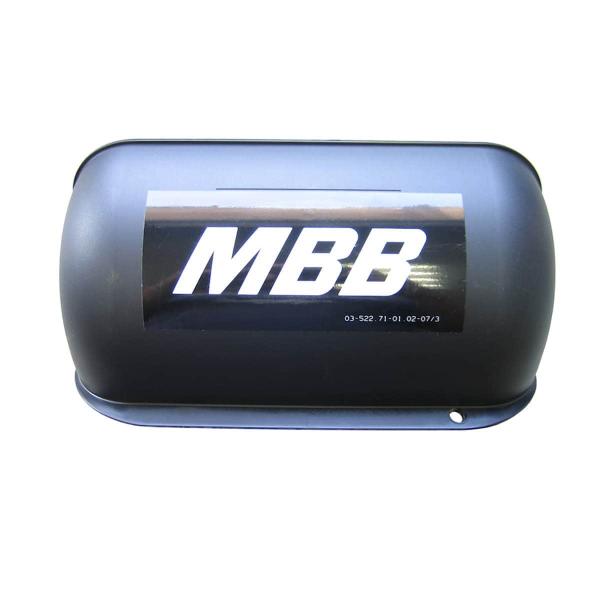 MBB2060_1_1.jpg