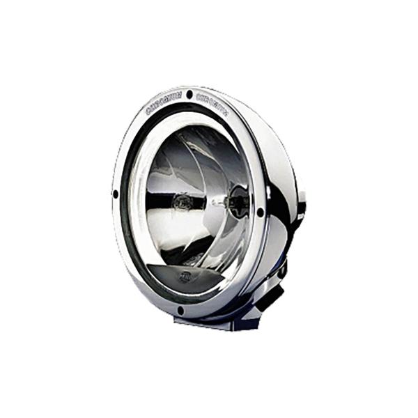 Fernscheinwerfer Hella Luminator Chromium CELIS